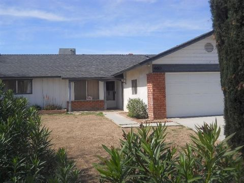 460 Fenmore Dr, Barstow, CA 92311