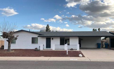 3541 W Eva St, Phoenix, AZ 85051