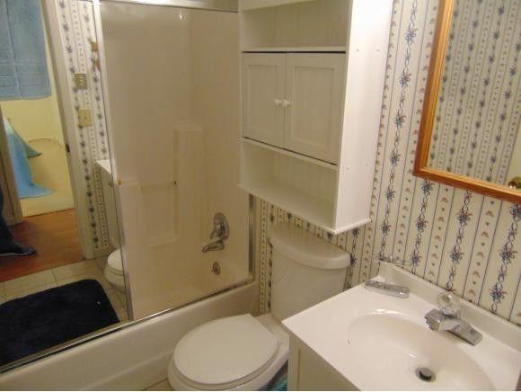 Bathroom Remodel Kingsport Tn 528 hill rd, kingsport, tn 37664 - realtor®