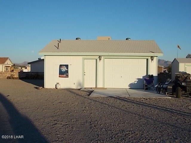 49747 Onyx Ave, Quartzsite, AZ 85346
