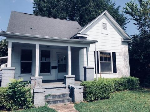 Photo of 1007 N Main St, Water Valley, MS 38965