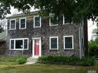 9 Rogers St Blue Point, New York 11715