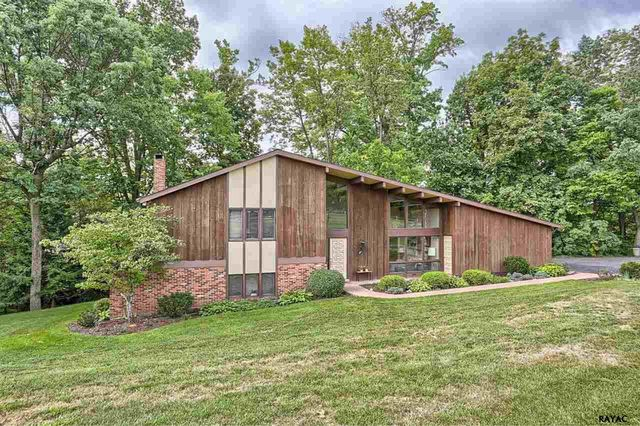 413 lisburn heights rd lewisberry pa 17339 home for sale and real estate listing