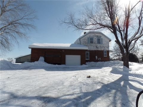 Photo of N302 County Road Z, Eau Galle, WI 54737