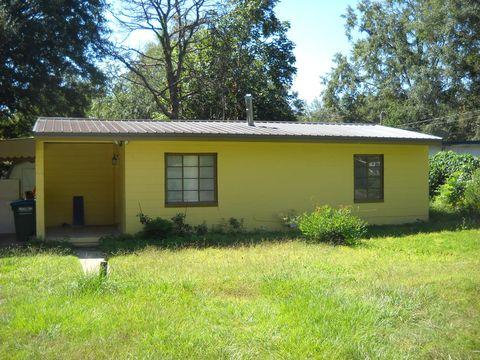 4461 Fairfax Rd, Marianna, FL 32446