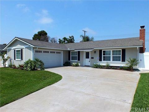 11901 tunstall st garden grove ca 92845 - Garden Grove Nursing Home