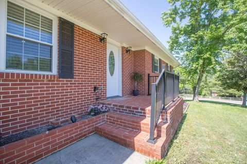 Photo of 6800 Granda Dr, Chattanooga, TN 37421