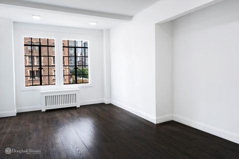 25 tudor city pl apt 402 new york ny