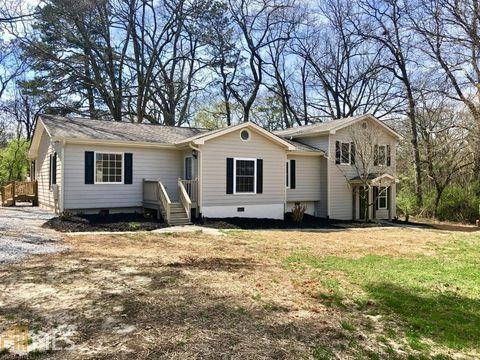 Photo of 752 Nw Atlanta Hwy, Winder, GA 30680