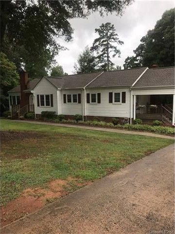 mount ulla single personals 8 single family homes for sale in mount ulla nc view pictures of homes, review sales history, and use our detailed filters to find the perfect place.