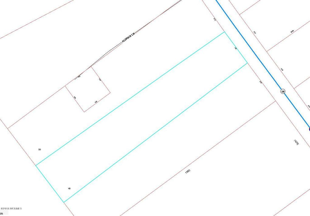 Maps 20Home 20Page in addition 10066 further Background likewise Stormwater additionally Myrtle Grove Subdivision Plaquemine La 29470. on land lot site