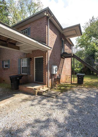Photo of 812 Ewing Blvd Apt A, Murfreesboro, TN 37130