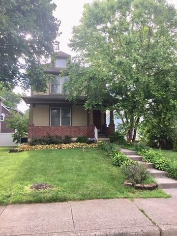 Photo of 2029 Ruckle St, Indianapolis, IN 46202