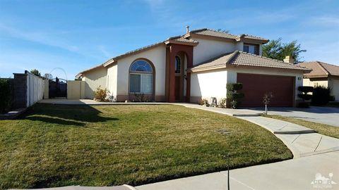 959 Wilsey Way, Beaumont, CA 92223