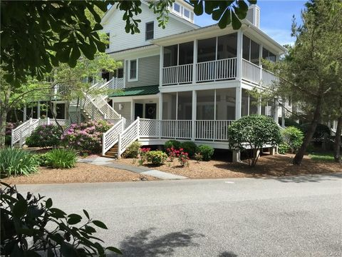 Bethany Beach DE Real Estate Bethany Beach Homes for Sale