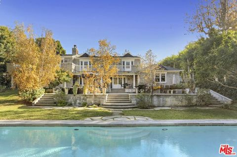 Pacific Palisades Ca Apartments For Rent Realtorcom