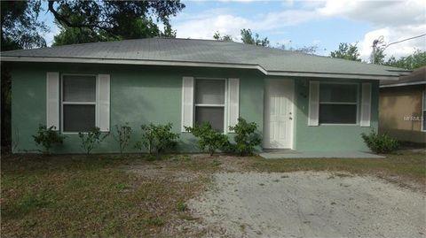 426 W Pine St, Arcadia, FL 34266