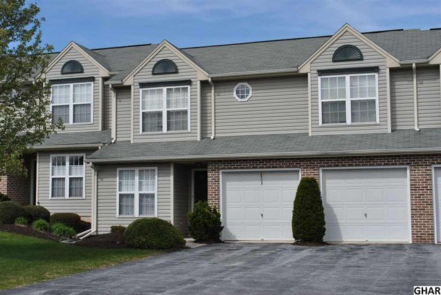 6503 terrace ct harrisburg pa 17111 recently sold home realtor