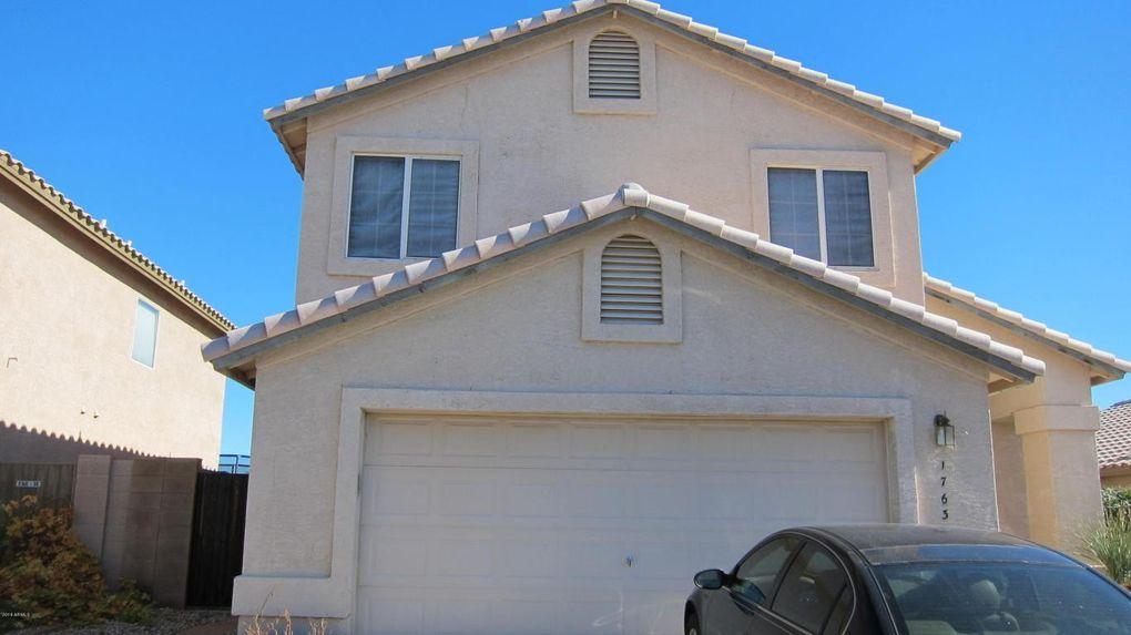 17635 N 25th Pl, Phoenix, AZ 85032