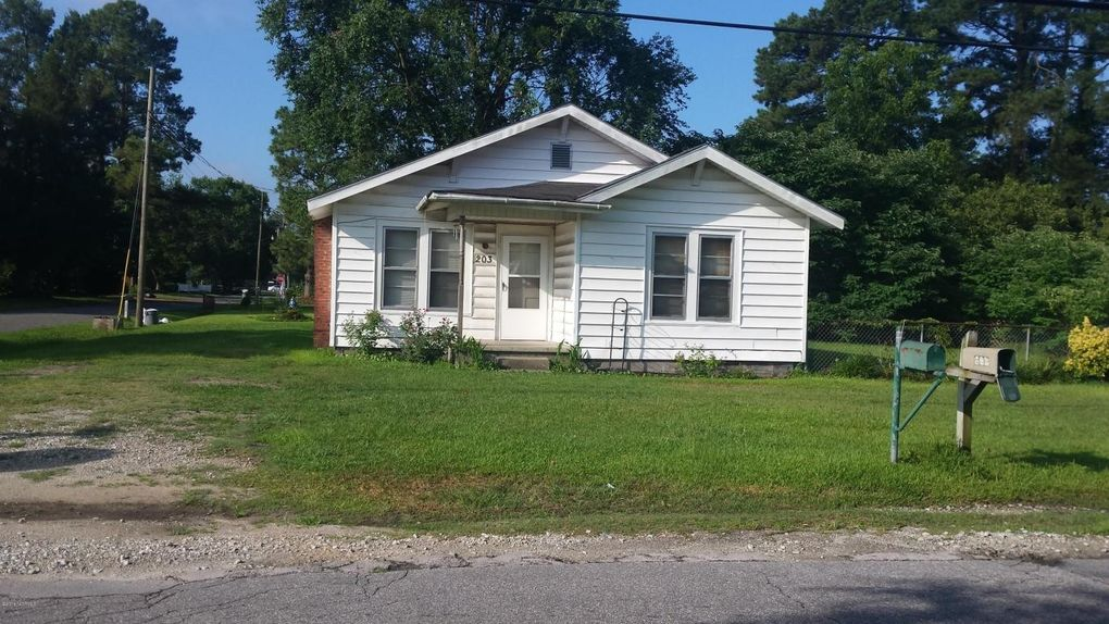 Homes For Sale By Owner In Duplin County Nc