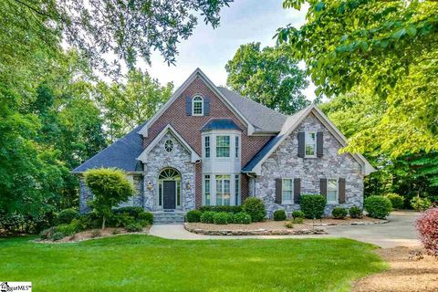waterfront homes for sale in greenville sc realtor com rh realtor com