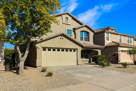 1930 E Parkside Ln, Phoenix, AZ 85024