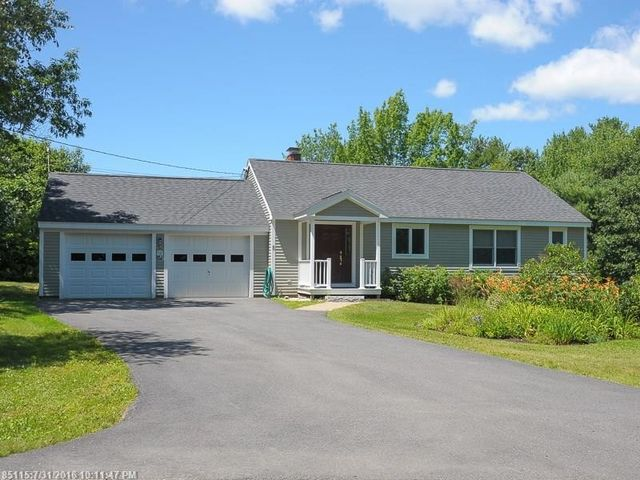 5 paradise cove rd phippsburg me 04562 home for sale