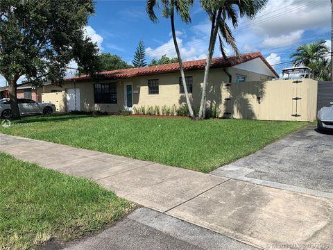 Photo of 5925 Sw 108th Pl, Miami, FL 33173