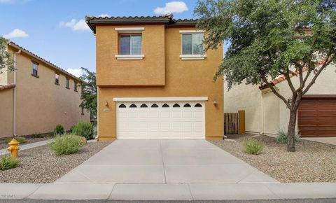Photo of 25910 N 54th Ave, Phoenix, AZ 85083