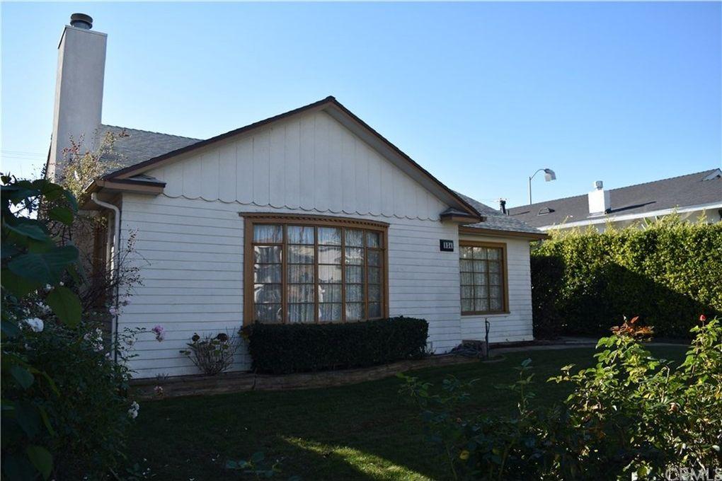 834 9th St, Santa Monica, CA 90403