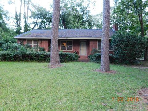 Radium Springs Albany Ga Real Estate Homes For Sale Realtorcom