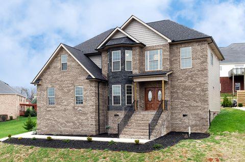 Photo of 6100 Stratford Park Blvd, Knoxville, TN 37912