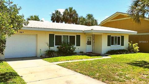 Clearwater Fl Luxury Apartments For Rent Realtor Com