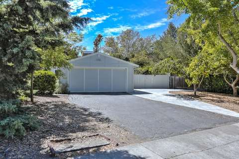 2255 w middlefield rd mountain view ca 94043
