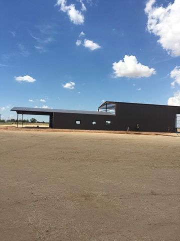 Photo of 2115 E County Road 155, Midland, TX 79706