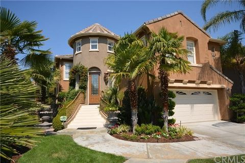 Riverside County, Ca Real Estate & Homes For Sale. Online University Teaching Jobs. Allergic Reaction From Antibiotics. Best Credit Cards In America. Database Query Software Marion Fire Department. Contract Management Softwares. Cosmetology School Gainesville Fl. Slimming Capsule Dietary Supplement. Contract Management Sharepoint