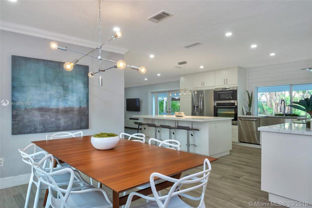 13921 Sw 92nd Ave, Miami, FL 33176