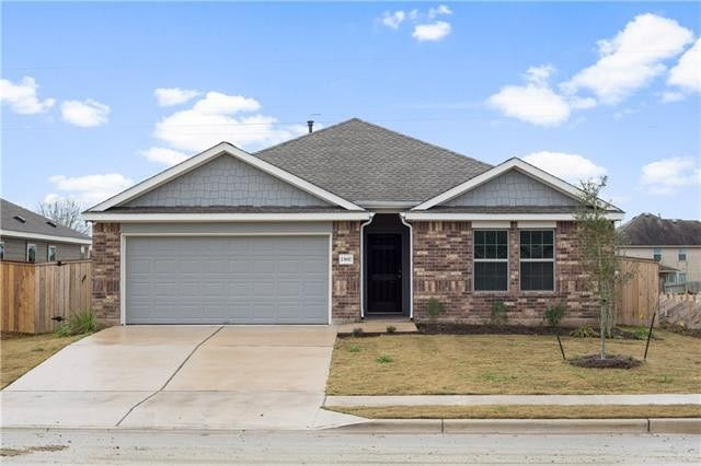 13617 Arbor Hill Cv, Manor, TX 78653