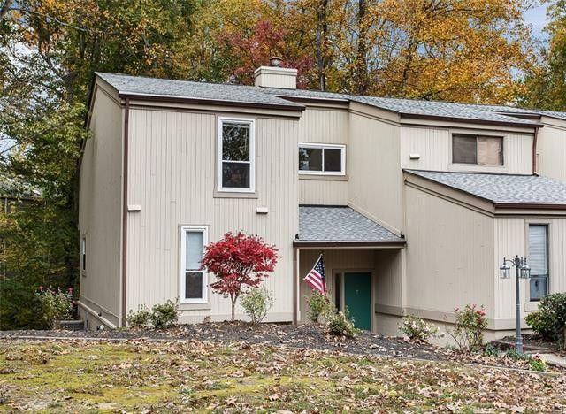 10196 Iron Mill Rd Richmond, VA 23235