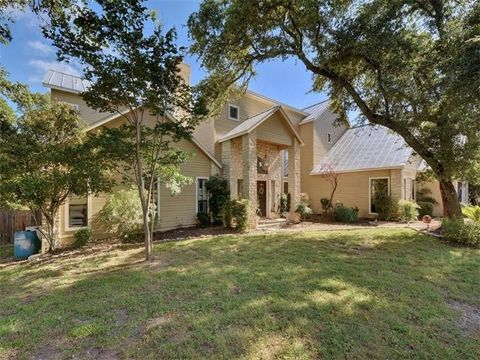 the homestead austin tx real estate homes for sale