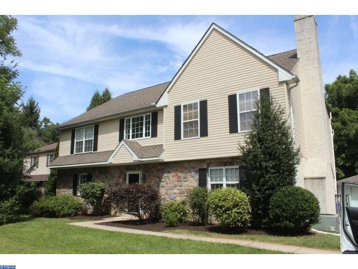 705 Farview Ave Newtown Square Pa 19073 Realtor Com 174