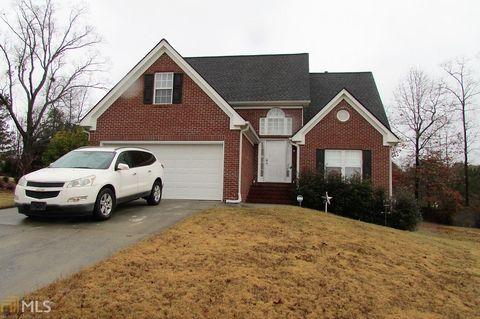 Lawrenceville, GA Real Estate - Lawrenceville Homes for Sale ... on