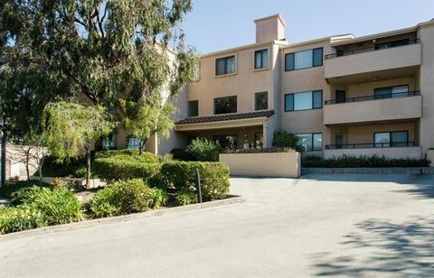 777 Morrell Ave Apt 309, Burlingame, CA 94010