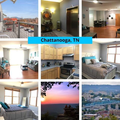 Photo of 1609 Long St Apt 302, Chattanooga, TN 37408