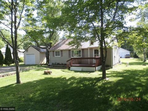 5030 171st st ogilvie mn 56358 home for sale and real estate listing