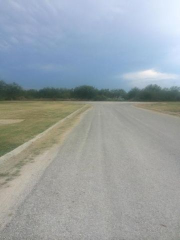 Cook Rd, Orange Grove, TX 78372