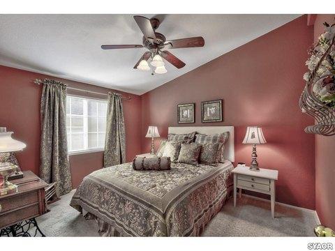 9621 Sleepy Hollow Trl, Brownsville, CA 95919
