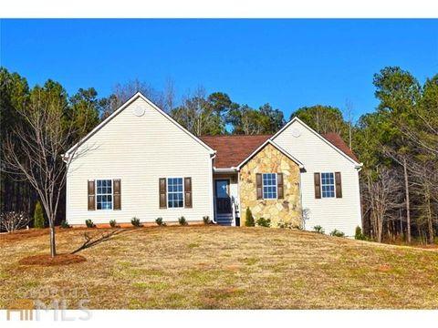 Remax Homes For Sale Monroe Ga