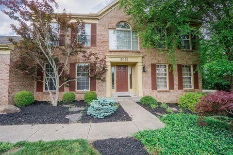 45244 real estate homes for sale realtor com rh realtor com