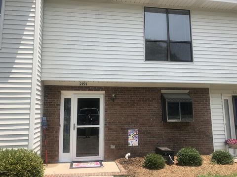 Kinston, NC Condos & Townhomes for Sale - realtor com®
